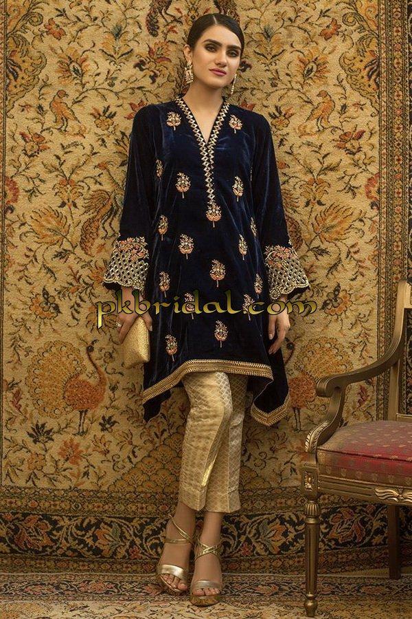 deepak-perwani-luxury-pret-collection-2019-10