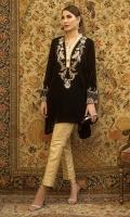 deepak-perwani-luxury-pret-collection-2019-11