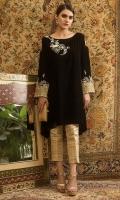 deepak-perwani-luxury-pret-collection-2019-12