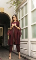dhanak-exclusive-pret-collection-2018-15