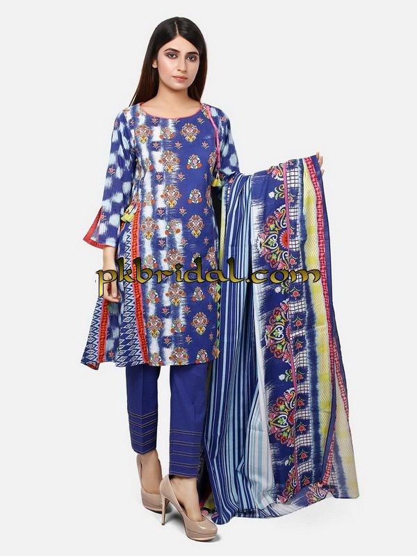 eden-robe-allure-collection-2019-10