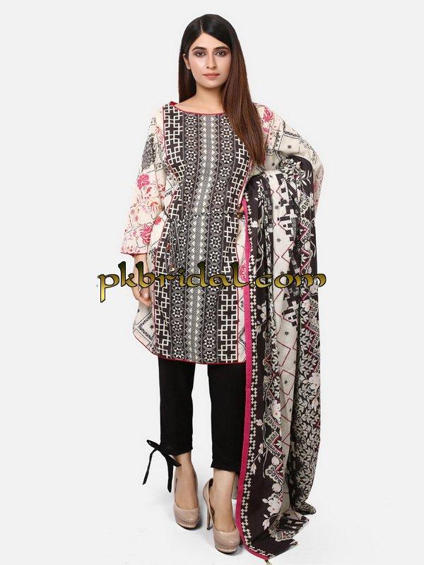 eden-robe-allure-collection-2019-11