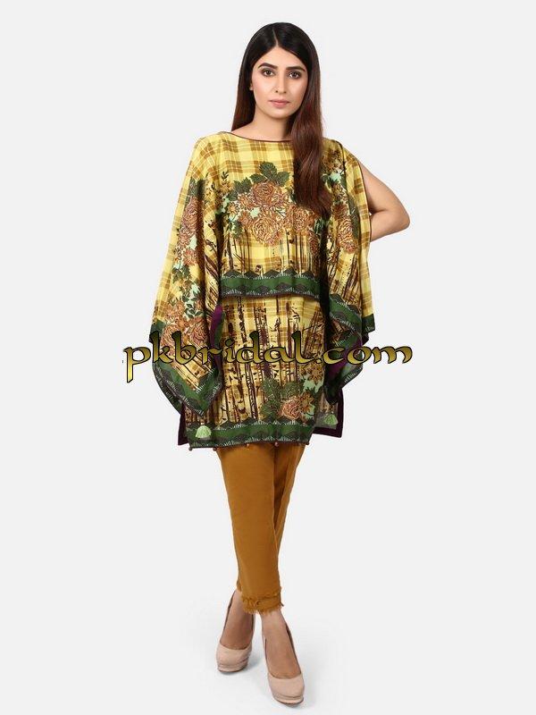 eden-robe-allure-collection-2019-3