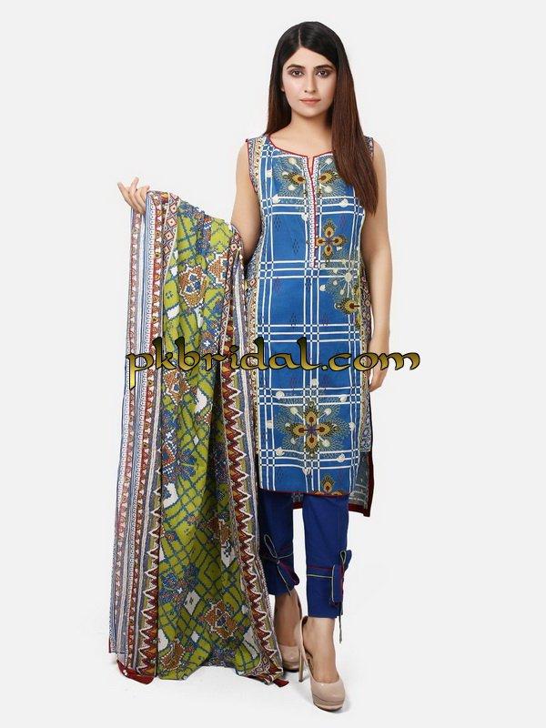 eden-robe-allure-collection-2019-5