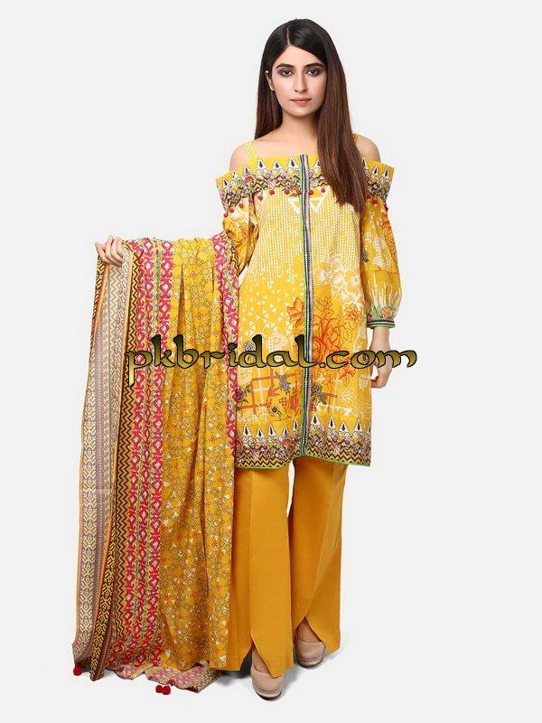 eden-robe-allure-collection-2019-6