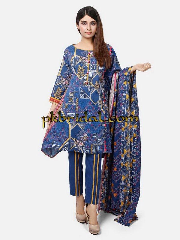 eden-robe-allure-collection-2019-7