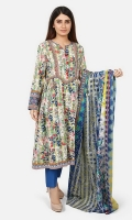eden-robe-allure-collection-2019-12