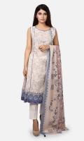 eden-robe-allure-collection-2019-8