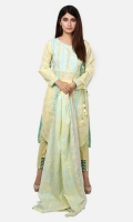 eden-robe-allure-collection-2019-9