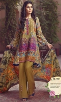 edenrobe-embroidered-winter-collection-2017-1