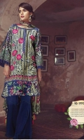 edenrobe-embroidered-winter-collection-2017-10