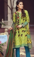 edenrobe-embroidered-winter-collection-2017-15