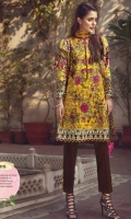 edenrobe-embroidered-winter-collection-2017-17