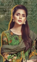edenrobe-embroidered-winter-collection-2017-2