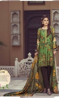 edenrobe-embroidered-winter-collection-2017-3