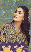 edenrobe-embroidered-winter-collection-2017-4
