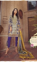 edenrobe-embroidered-winter-collection-2017-5