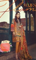 edenrobe-embroidered-winter-collection-2017-6