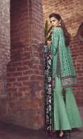 edenrobe-embroidered-winter-collection-2017-7