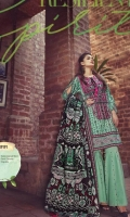 edenrobe-embroidered-winter-collection-2017-8
