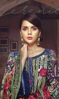 edenrobe-embroidered-winter-collection-2017-9