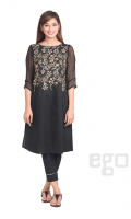 ego-kurti-collection-for-july-2015-15