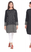 ego-kurti-collection-for-july-2015-20