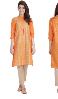 ego-kurti-collection-for-july-2015-22