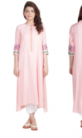 ego-kurti-collection-for-july-2015-7