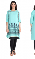 ego-kurti-collection-for-july-2015-8