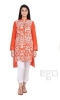 ego-kurti-collection-for-july-2015-9