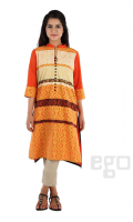 ego-kurti-collection-volume-ii-for-2015-16