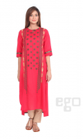 ego-kurti-collection-volume-ii-for-2015-19