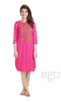 ego-kurti-collection-volume-ii-for-2015-2