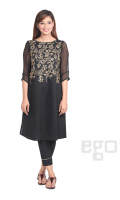 ego-kurti-collection-volume-ii-for-2015-21