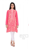 ego-kurti-collection-volume-ii-for-2015-23