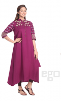 ego-kurti-collection-volume-ii-for-2015-3
