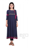 ego-kurti-collection-volume-ii-for-2015-4