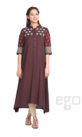 ego-kurti-collection-volume-ii-for-2015-5
