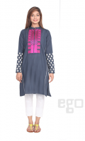 ego-kurti-collection-volume-ii-for-2015-6