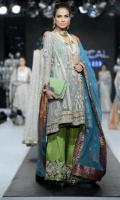 elan-bridal-dresses-for-march-2015-21