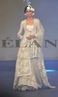 elan-bridal-dresses-for-march-2015-23