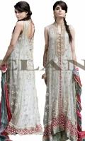elan-bridal-dresses-for-march-2015-3