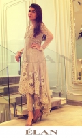 elan-bridal-dresses-for-march-2015-8