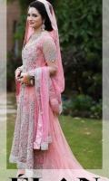 elan-bridal-dresses-for-march-2015-9