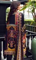elan-exclusive-silk-collection-2018-10
