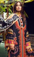 elan-exclusive-silk-collection-2018-11
