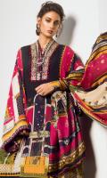 elan-exclusive-silk-collection-2018-12