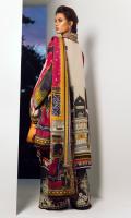 elan-exclusive-silk-collection-2018-13