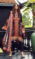 elan-exclusive-silk-collection-2018-17